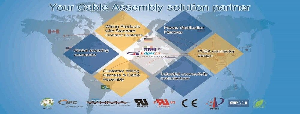 China best Engine Wiring Harness on sales