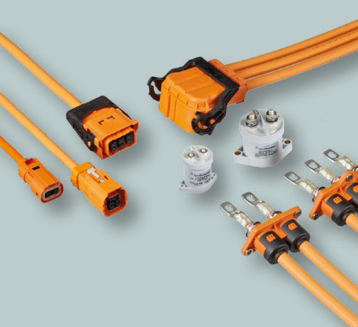 Orange Automotive Wiring Harness For Toyota / Prius ... on wire harness repair, wire harness assembly, wire harness connectors, wire harness tubing, wire harness fasteners, wire harness testing,