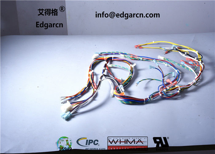 Wiring Harness Standards on alpine stereo harness, electrical harness, pony harness, engine harness, dog harness, obd0 to obd1 conversion harness, amp bypass harness, suspension harness, oxygen sensor extension harness, fall protection harness, nakamichi harness, cable harness, safety harness, radio harness, maxi-seal harness, pet harness, battery harness,