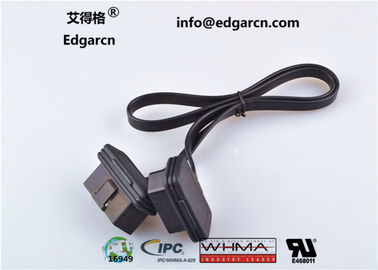 OBD2 Connector Cable on sales - Quality OBD2 Connector Cable ... on
