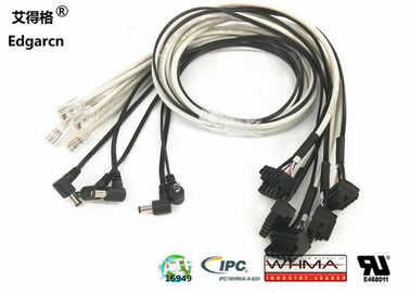 industrial wire harness    industrial wire harness    on sales quality    industrial       wire        industrial wire harness    on sales quality    industrial       wire